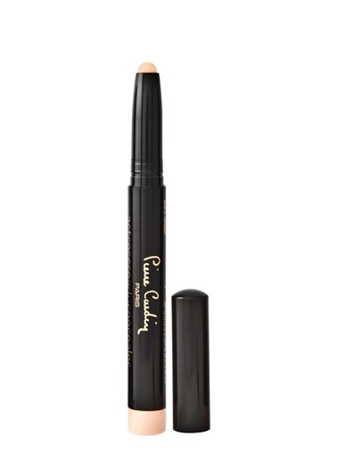 Pierre Cardin Actressready Concealer Kapatıcı Stick - Medium Ten